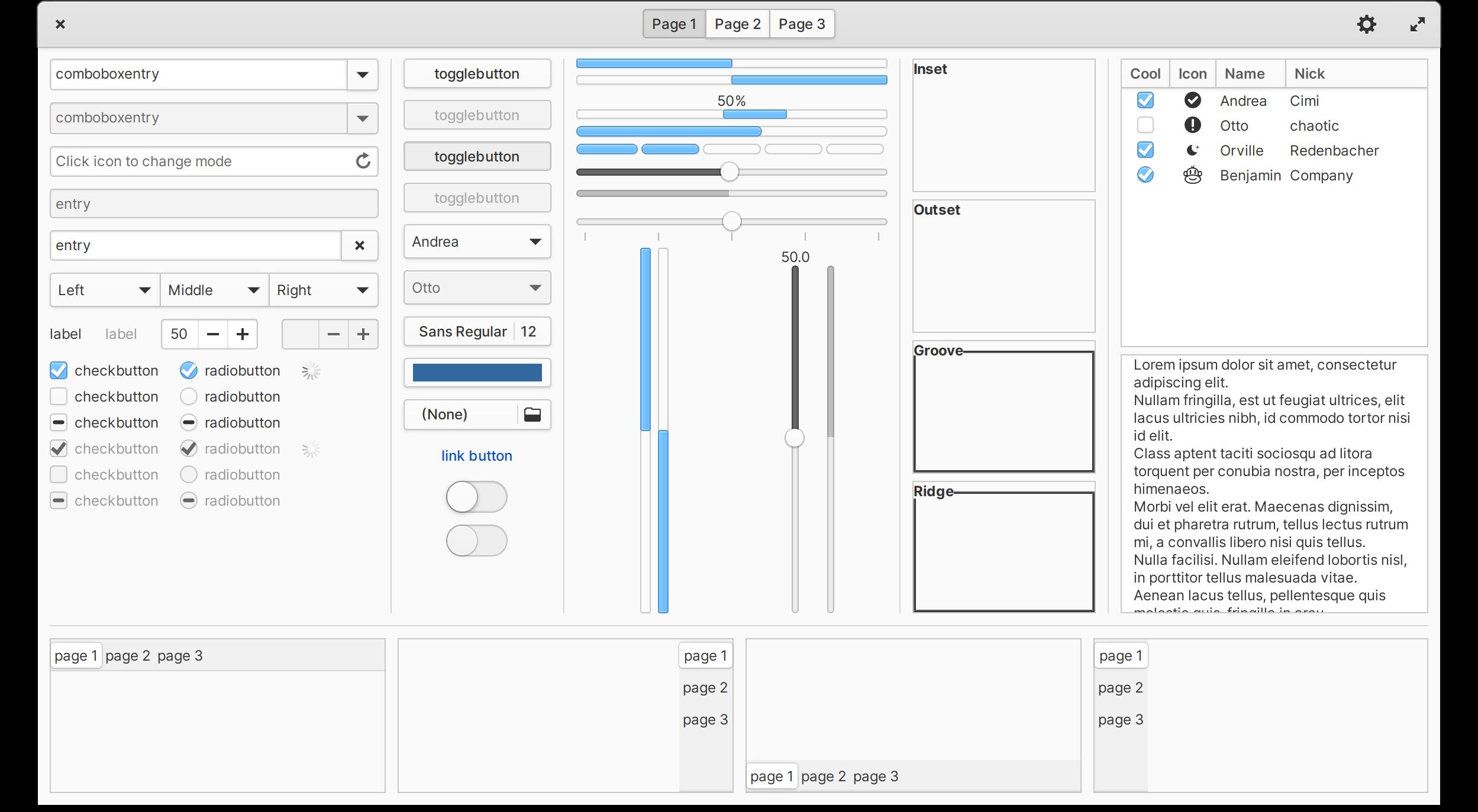 elementary OS 6 adiciona suporte Flatpak em todo o sistema